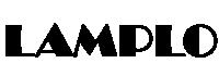 Lamplo Co., Ltd.
