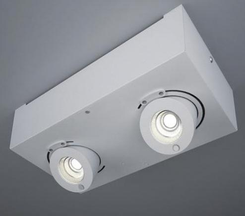 LED Dwonlight